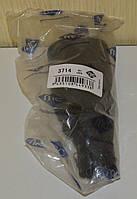 Metalcaucho маслоотделитель к-т с прокладкой маслоотделитель к-т с прокл. 1.9D-F9Q