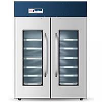 Холодильник фармацевтический +2°C ~ +8°C HYC-1378