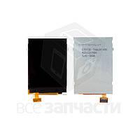 Дисплей для мобильных телефонов Nokia 6265 cdma, 6270, 6280, 6288, copy