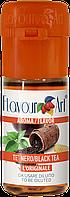 Чорний чай (FlavourArt) 10 мл