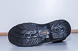 Ботинки утепленные (Спецобувь утеплённая), фото 4