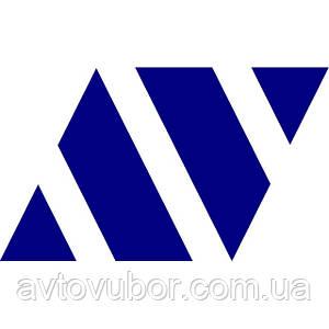 Ремкомплект рулевой рейки с ГУР Ford Fiesta 02-08 | ATY 0111050003 ATY