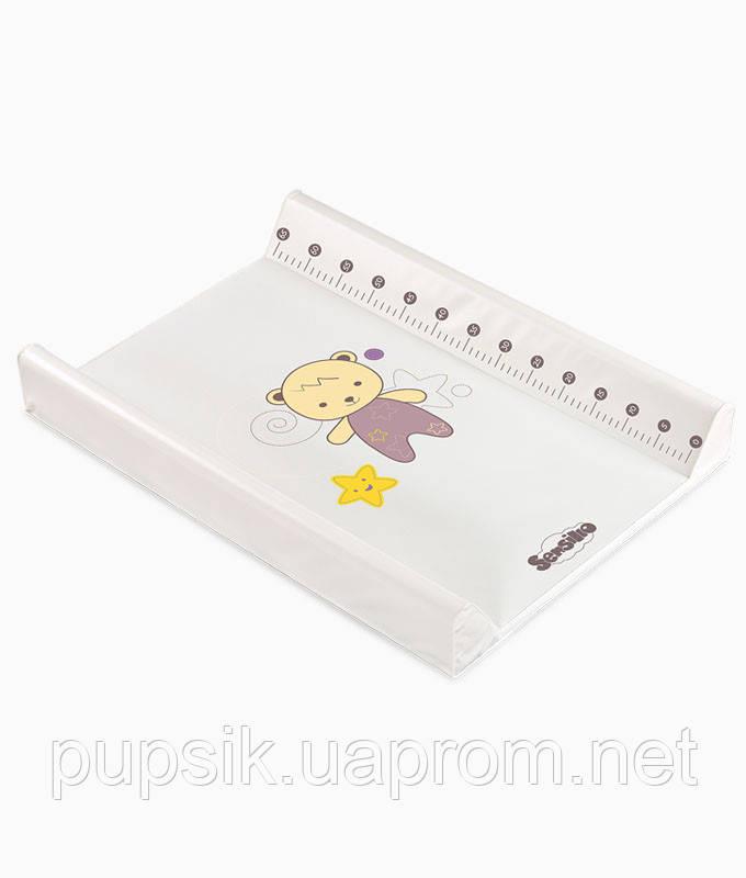 Пеленатор Sensillo Милые мишки