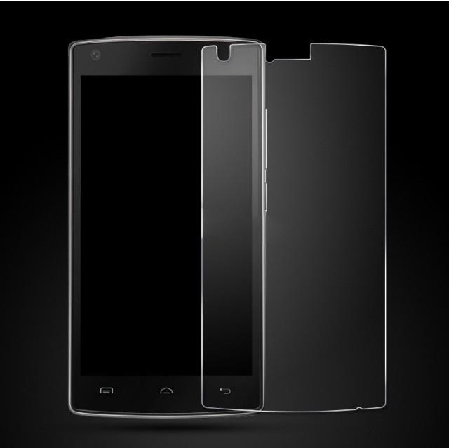 Защитные стекла для Meizu, Xiaomi, Doogee