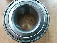 """Подшипник ступицы колеса на FORD TRANSIT CONNECT 1.8 2002> """"RIDER"""" RD.34155276- производства Венгрии"""