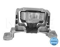 Подушка двигателя правая Ford Focus C-Max