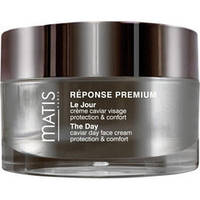 MATIS Дневной крем для лица Reponse Premium 50 мл (ТЕСТЕР)