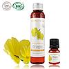 Энотеры (Примулы вечерней) (Onagre) BIO, растительное масло