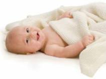 Одеяла, пледы, подушки и простыни