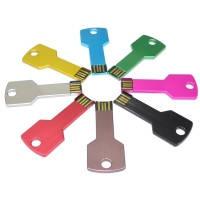 USB флешки и карты памяти