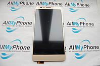 Дисплейный модуль для мобильного телефона HUAWEI GR5 / Honor 5X / Honor X5 Gold