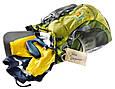 Рюкзак для детей WALDFUCHS DEUTER, 3603 3006 на 10 л, фото 4