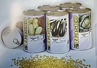 Семена баклажана ОТЕЛЛО F1. Производитель NASKO . Упаковка 1 000 семян.