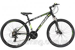 Горный велосипед Titan Flash 26