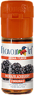 Ожина (FlavourArt) 10 мл