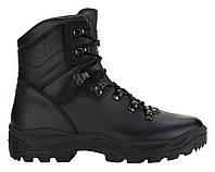 """Ботинки """"LOWA R-6 GTX®"""" Black"""