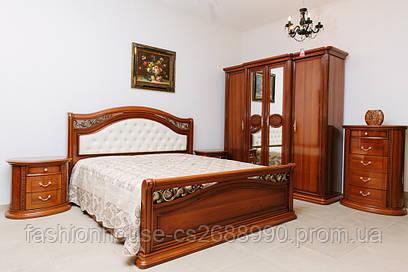 """Спальня """"Валенсия"""""""