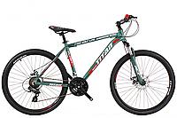 Горный велосипед Titan Flash 26, фото 1
