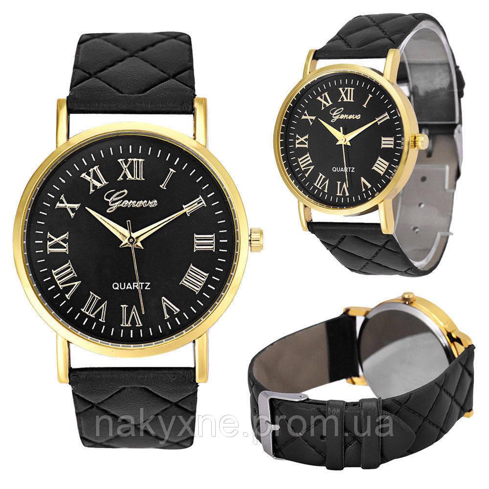Купить часы наручные вов часы зенит купить копии