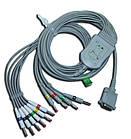 Электрокардиограф ЮКАРД - 100, фото 3