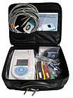 Электрокардиограф ЮКАРД - 100, фото 4