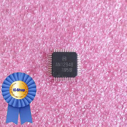 Микросхема AN12948, фото 2