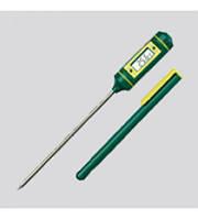 Термометр цифровой REFCO 15140, фото 1