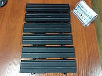 Батарея для Dell E5500