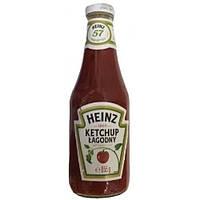 Кетчуп Heinz  855 g, Польша