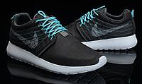 Женские кроссовки Nike Roshe Dynamic - 34Z