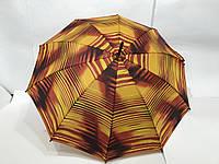 Зонт женский трость T28