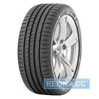 Летняя шина GOODYEAR Eagle F1 Asymmetric 2 255/40R18 99Y Легковая шина