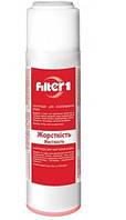 Фильтр картридж Filter1 CMV2510F1 (умягчение)