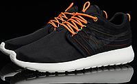 Женские кроссовки Nike Roshe Dynamic - 33Z