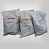 Средство для промывки теплообменников ЛВХ 4.2