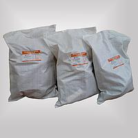 Реагенты для промывки теплообменников стоимость Паяный теплообменник KAORI K095S Стерлитамак