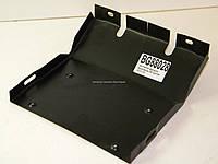 Кркпление заднего брызговика (R+L) на Фольксваген ЛТ 46 1996-2006 BEGEL (Германия) BG88028