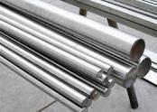 Круг стальной диаметр 23; 38; 40 мм сталь Р6М длина 3,04 м
