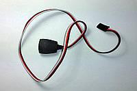 Датчик температуры Z401 для iMAX B6, iMAX B6 mini и их аналогов