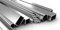 Обработка изделий из алюминия и алюминиевых сплавов ALUPLATE OC