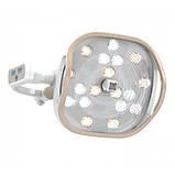 Операційно-оглядового LED світильник UVIS-S200, фото 2