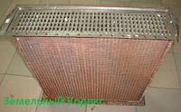 Сердцевина радиатора Т-150 (5-ти ряд) 150-13020-1 Бузулук