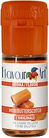 Іриски (FlavourArt) 10 мл