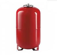 Баки расширительные  PROTANK PT-60 V  (вертикальный) Давление 16 бар 60 литров