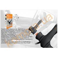 DRIVER HELP SOLO - эргономичный корректор осанки на автомобильное кресло