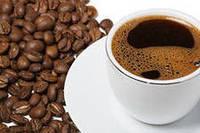 Кофе ароматизатор