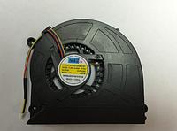 Вентилятор (кулер) для Asus K40 K40AB K40IN K50 K50AB K50AD K50AE X5 X5D X5DC X5DI CPU
