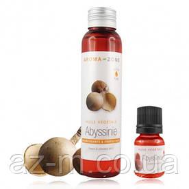 Абиссинии масло растительное (Крамбе) (Abyssinie)