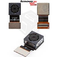 Камера основаня для Lenovo A536, оригинал