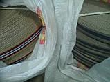 Лента ременная 35мм полипропилен цветная, фото 4